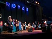 womad_charltonpark_2011