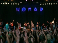 womad_charltonpark_2011_2